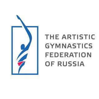 Top Russian Gymnastics