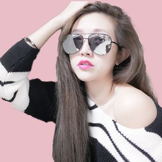 Phat G 恬寶  Blogger @ Taiwan