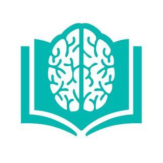 NeuroSaber®