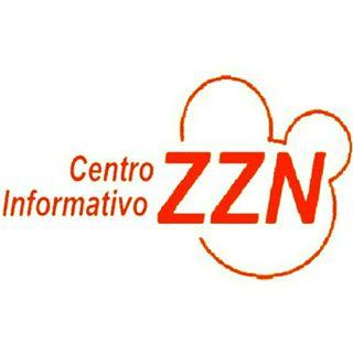 Centro Informativo #ZZN