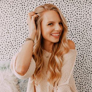 Jaclyn Brooke