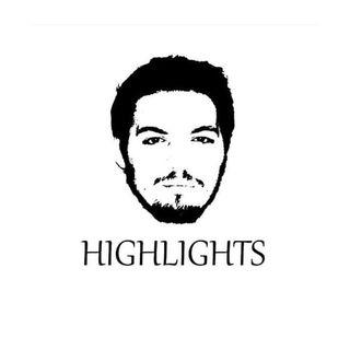 Arxigos_Highlights