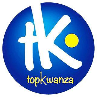 Portal TopKwanza ©