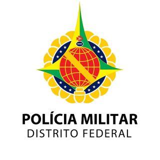 Polícia Militar do DF