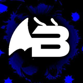 BrandoniteX2K