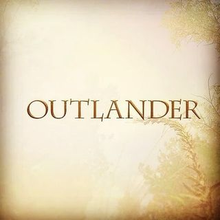 Outlander Brasil