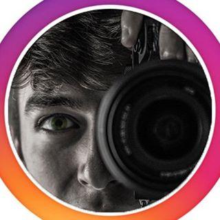 Andrea Bizzetti ✖️ GoPro