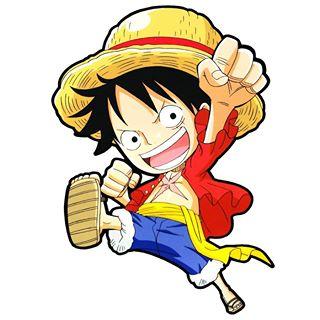 One Piece FC 888
