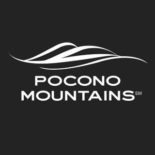 Pocono Mountains Tourism
