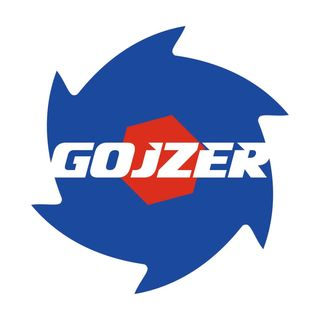 Gojzer