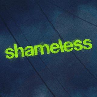 Shameless on Showtime