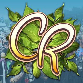 California Roots Festival