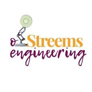 Streams of Engineering