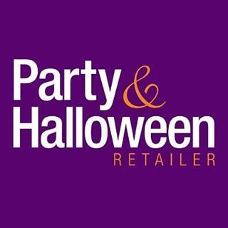 Party & Halloween Retailer