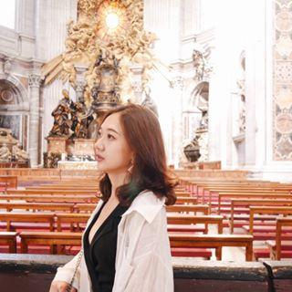 Ann Chiu