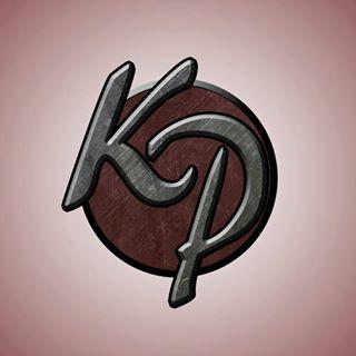 Kula Productions ♠️