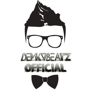 DemkoBeatz