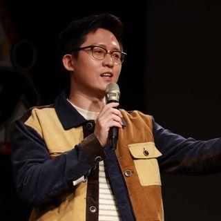 曹小歐 OtisTsao