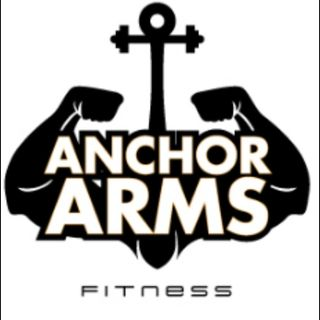 Anchor Arms Fitness