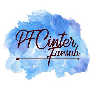 PFCinterFS