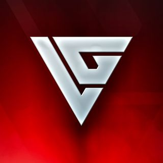 Vikan Gaming (Youtube Channel)