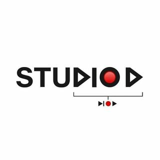 (Matrice Studio D)™