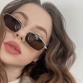 Виктория Решунова