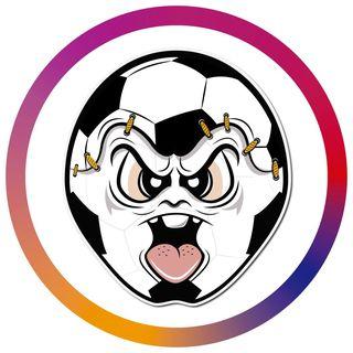 Fútbol Al Revés