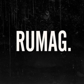 RUMAG.