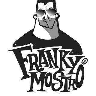 Frankymostro