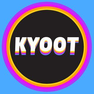 KYOOT ✨ Memes & Videos