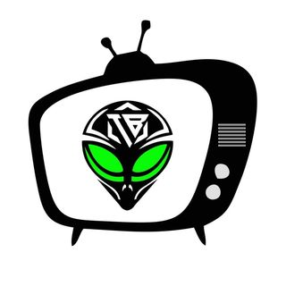 The Boreste Tv - YouTube 👽📺