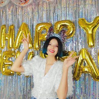 Akari Beauty Official