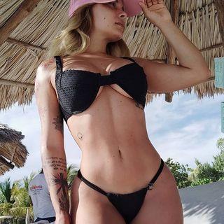 Sarita Souza 🇧🇷