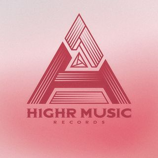 H1GHR MUSIC 하이어뮤직