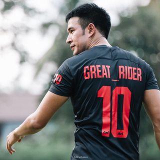 great_rider10