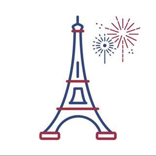 Make It French   Tutoring