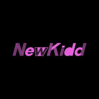 Newkidd Official Instagram
