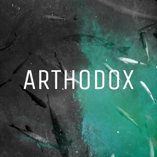 Arthodox