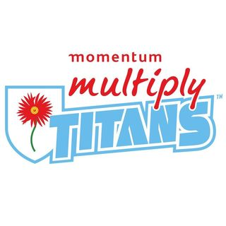 Momentum Multiply Titans