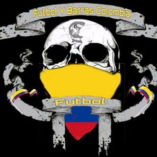 Futbol Y Barras Colombia YT