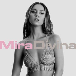 MIRA #divina