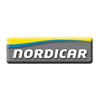 Nordicar Volvo Parts