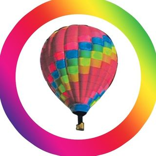 Coldplay Goals