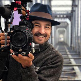 Ismaël Lotz | Filmmaker 🇳🇱