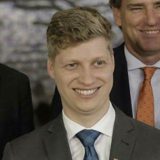 Marcel van Hattem