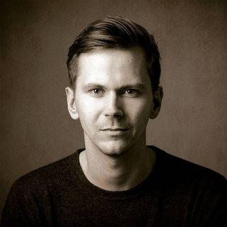 Jacob Ladegaard