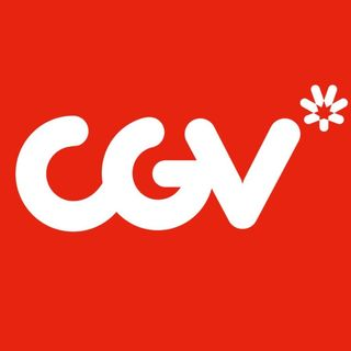 CGV Cinemas Indonesia