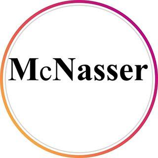 Sydney Real Estate - McNasser