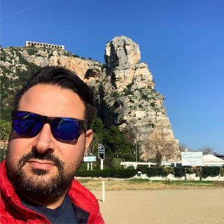 Matteo De Santis